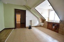 Appartement 55000 Belfort (90000)