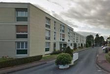 Appartement Bois-Guillaume (76230)