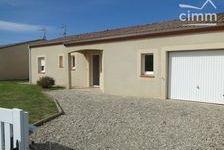 Location Maison Castelculier (47240)