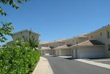 Location Appartement Blaye (33390)