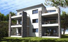 Appartement en résidence 270000 Biguglia (20620)