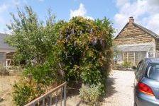 Maison Bain-de-Bretagne (35470)