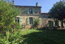 Vente Villa Cavignac (33620)
