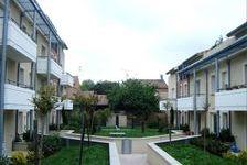 Vente Appartement Ramonville-Saint-Agne (31520)