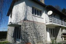 Location Maison Saint-Gaudens (31800)