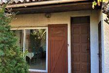 Maison 1150 Le Grau-du-Roi (30240)