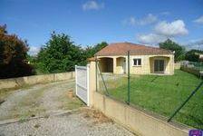 Location Maison Verniolle (09340)
