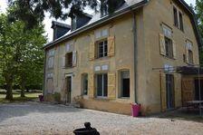 Vente Villa La Côte-Saint-André (38260)