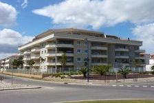 Appartement 210000 Cabestany (66330)