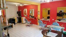 Salon de coiffure 24000