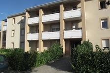Appartement 501 Tarbes (65000)