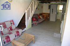 Pavillon 133000 Valras-Plage (34350)