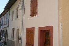 Location Maison Calmont (31560)