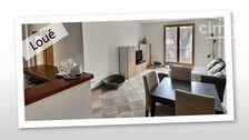 Location Appartement Bouc-Bel-Air (13320)