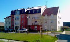 Location Appartement Beuzeville (27210)