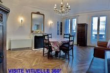 Appartement 899900 Paris 18