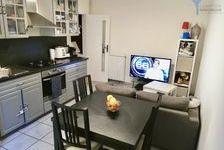 Vente Appartement Sausset-les-Pins (13960)
