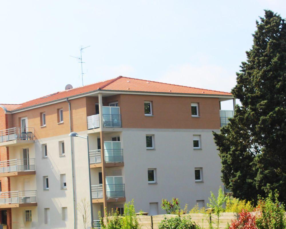 Location Appartement Appartement  à Achicourt