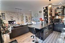 Vente Appartement Chenôve (21300)