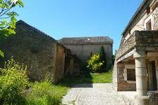 Corps de ferme 222000 Saint-André-de-Najac (12270)