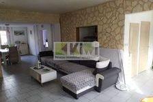 Maison 134500 Arques (62510)