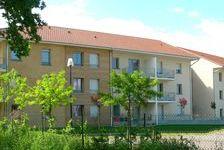 Appartement Autun (71400)