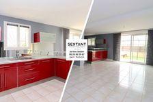 Villa 243000 Narbonne (11100)