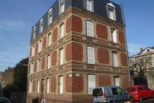 Immeuble de rapport 504000 Le Havre (76600)