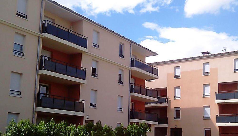 Location Appartement Appartement  à Valence