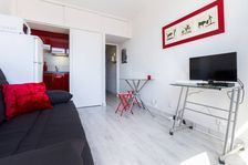 Appartement 565 Toulouse (31000)