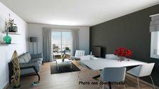 Vente Appartement Montrabé (31850)