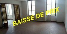 Vente Appartement Peipin (04200)
