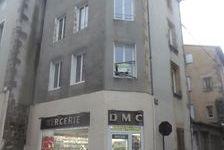 Appartement Confolens (16500)