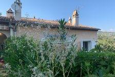 Location Maison Nice (06100)
