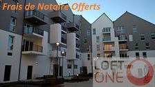Vente Appartement Billère (64140)