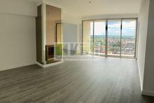 Appartement 154900 Dunkerque (59140)