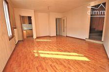 Location Appartement Brignoud (38190)