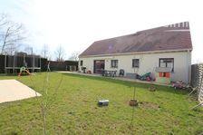 Maison individuelle 269900 Longecourt-en-Plaine (21110)