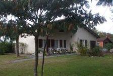 Maison individuelle 190000 Auros (33124)