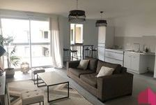 Appartement 313000 Castanet-Tolosan (31320)