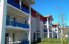 Location Appartement Mont-de-Marsan (40000)