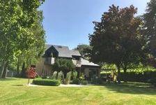 Maison Baraqueville (12160)