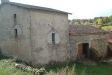 Maison à rénover 28000 La Besseyre-Saint-Mary (43170)