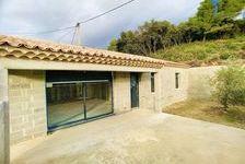 Maison individuelle 260000 Vacqueyras (84190)