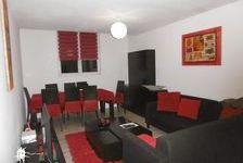 Appartement 445 Caudebec-lès-Elbeuf (76320)