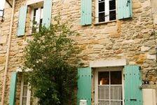 Maison 180000 Uzès (30700)