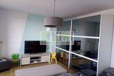 Appartement 131900 Dunkerque (59140)