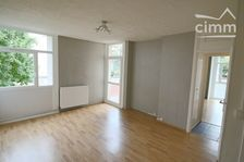 Appartement 169000 Lyon 9