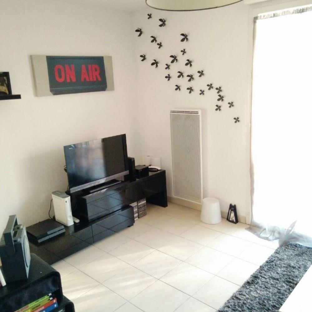 Vente Appartement Appartement  à Villemur sur tarn