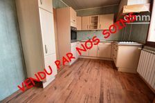 Vente Appartement Villard-Bonnot (38190)